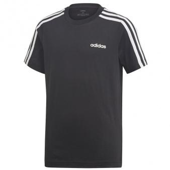 Koszulka adidas YB E 3S Tee DV1798