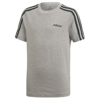 Koszulka adidas YB E 3S Tee DV1803