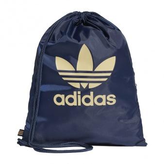 Worek Plecak adidas Originals Trefoil DV2389