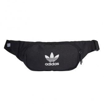 Saszetka adidas Originals Essential Crossbody DV2400