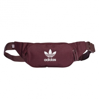 Saszetka adidas Originals Essential Crossbody DV2402