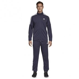 Dres adidas MTS Team Sports DV2446