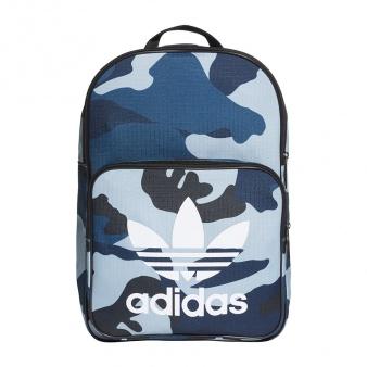 Plecak adidas Originals Classic Camouflage DV2473