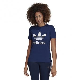 Koszulka adidas Originals Trefoil DV2599