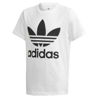 Koszulka adidas Originals Trefoil DV2904
