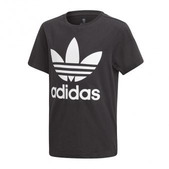 Koszulka adidas Originals Trefoil DV2905