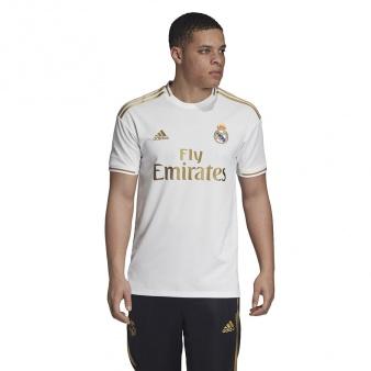 Koszulka adidas Real Madryt H JSY DW4433