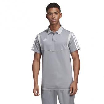 Koszulka adidas Polo TIRO 19 DW4736