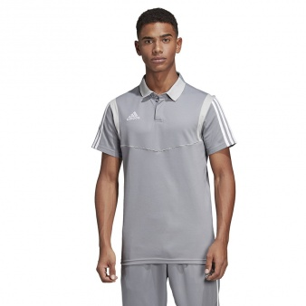 Koszulka adidas TIRO 19 DW4736