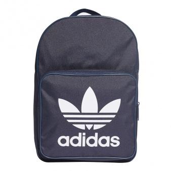 Plecak adidas Originals Classic Trefoil DW5189