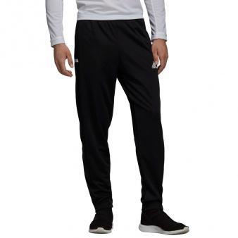 Spodnie adidas Team 19 TRK Panty DW6862
