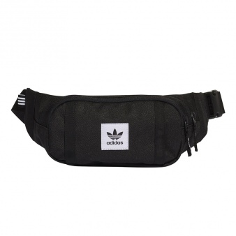 Saszetka adidas Originals Premium Essentals Crossbody DW7353