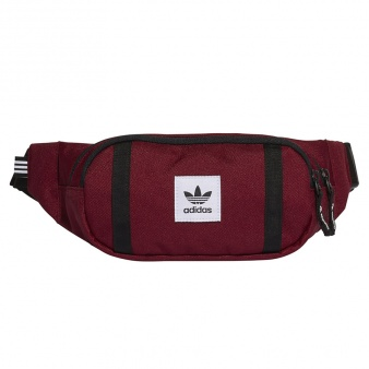 Saszetka adidas Originals Premium Essentals Crossbody DW7354