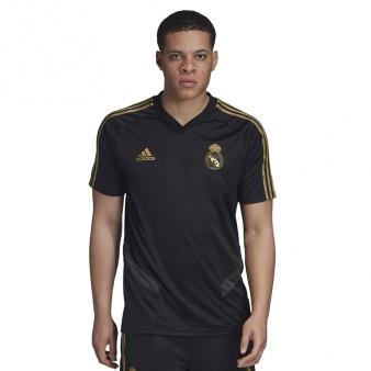 Koszulka adidas Real Madryt TR JSY DX7848