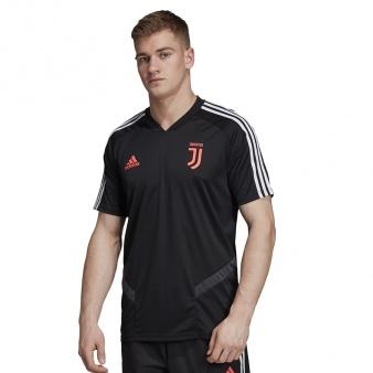 Koszulka adidas Juventus TR JSY DX9127