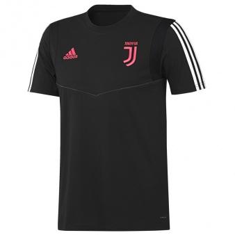 Koszulka adidas Juventus Tee DX9131