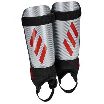 Nagolenniki adidas X Club DY0088