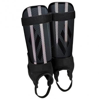 Nagolenniki adidas X Club DY0089