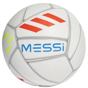 Piłka adidas Messi CPT DY2467