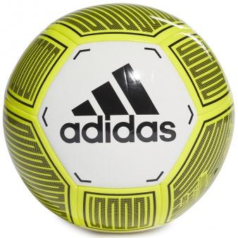 Piłka adidas Starlancer VI DY2517