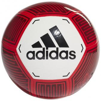 Piłka adidas Starlancer VI DY2518