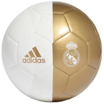 Piłka adidas Real Madryt Capitano DY2524