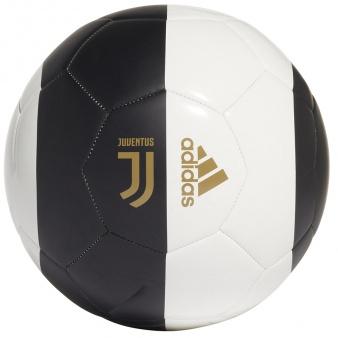 Piłka adidas Juventus CPT DY2528