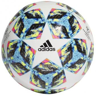 Piłka adidas Finale Sala 5x5 DY2548