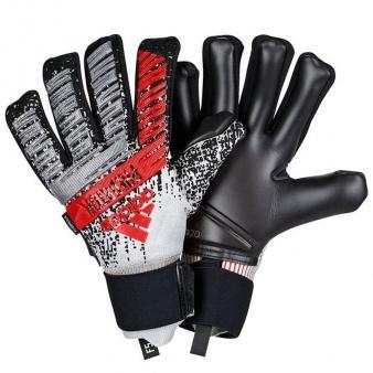 Rękawice adidas Predator PRO FS DY2599