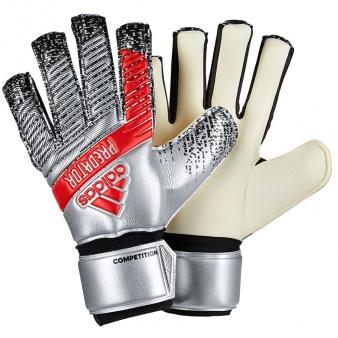 Rękawice adidas Predator Comp DY2603