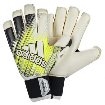 Rękawice adidas Clasic PRO TF DY2618
