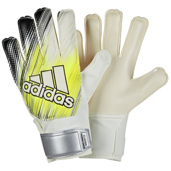 Rękawice adidas Classic TRN J DY2622
