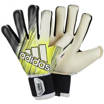 Rękawice adidas Classic Pro DY2631