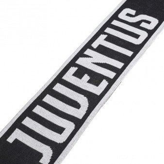 Szal adidas Juventus OSFM