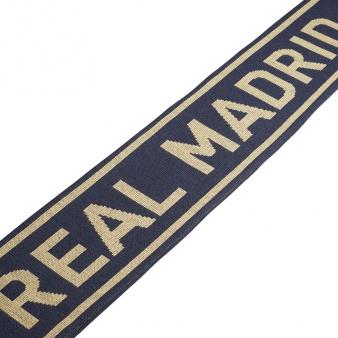Szal adidas Real Madryt DY7707