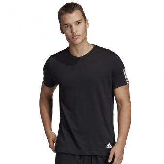 Koszulka adidas Run IT Tee Soft DZ2487