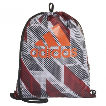 Worek Plecak adidas Gymsack SP DZ8247