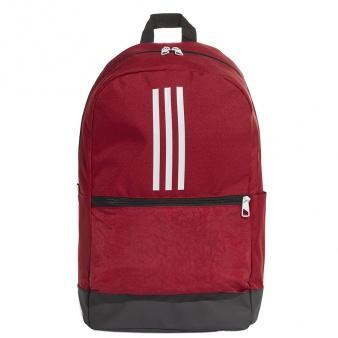 Plecak adidas Classic BP3S DZ8262