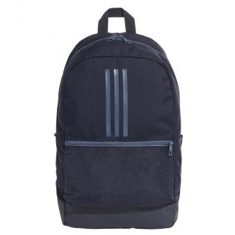 Plecak adidas Classic BP 3S DZ8263