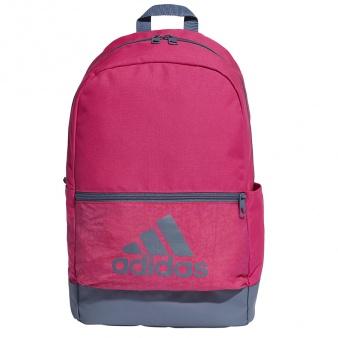Plecak adidas Classic BP BOS DZ8268