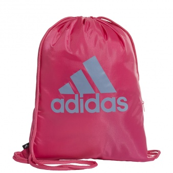 Worek Plecak adidas Gymsack DZ8292