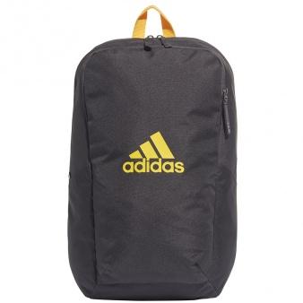 Plecak adidas Parkhood DZ9425