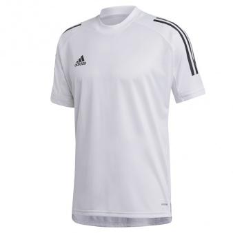 Koszulka adidas Condivo 20 TR JSY EA2513