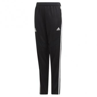 Spodnie adidas Tango TR Panty Y EB9434
