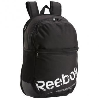 Plecak Reebok WOR Active EC5431