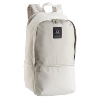 Plecak Reebok Style Found BP EC5439