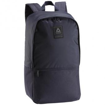 Plecak Reebok Style Found EC5440