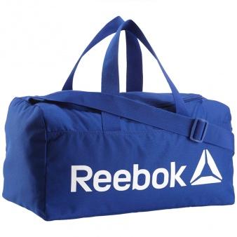 Torba Reebok Active Core S EC5491