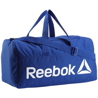Torba Reebok ACT Core M Grip EC5508