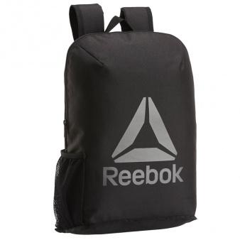 Plecak Reebok Active Core S EC5518